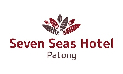 SIGN Seven Seas Hotel - Patong