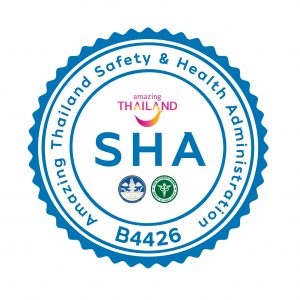 SHA Logo Seven Seas